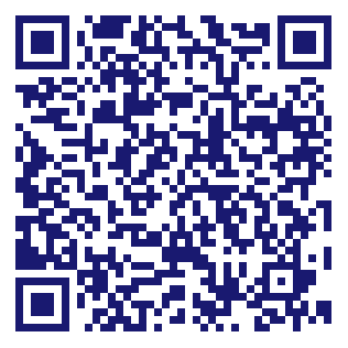 QR-Code for Evolution Truss