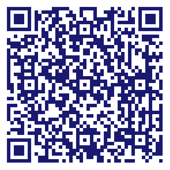 QR-Code for Evolve Hair Design Inc