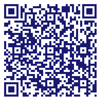 QR-Code for Evolve Strategic Consulting