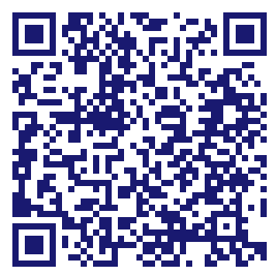QR-Code for Evonne J Petersen