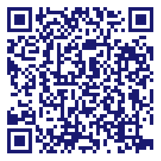 QR-Code for Evron Industries