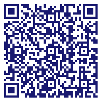 QR-Code for Ewa Business Travel Centers
