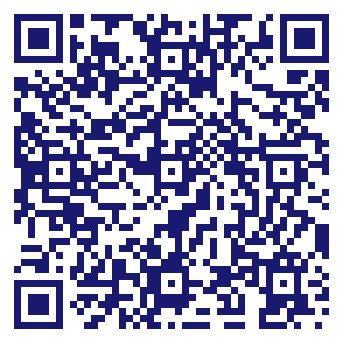QR-Code for Ewaste Recovery Systems