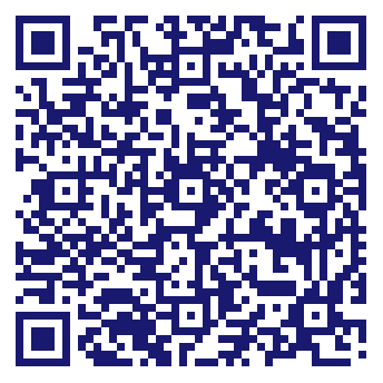 QR-Code for Ewen Medical Dental Ctr