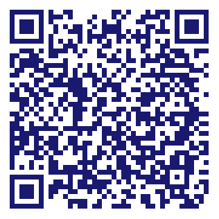 QR-Code for Ewert Trucking Inc