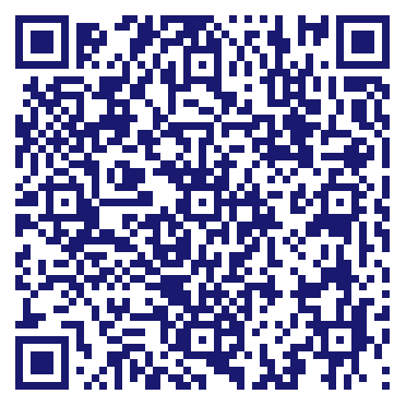 QR-Code for Ewing Air Conditioning & Heating LLC