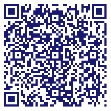 QR-Code for Ewing & Ray Foundations Services Inc