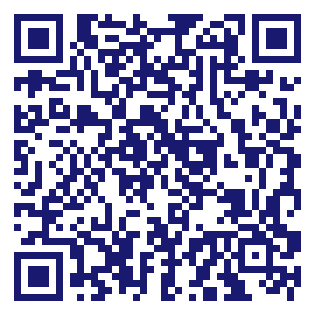 QR-Code for Ewl Trucking Co