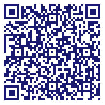 QR-Code for Exacta Court Reporting