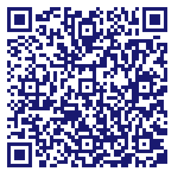 QR-Code for Exam One World Wide Inc
