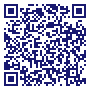 QR-Code for Example Buisness