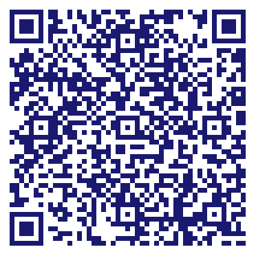 QR-Code for Excalibur Manufactured Housing Services