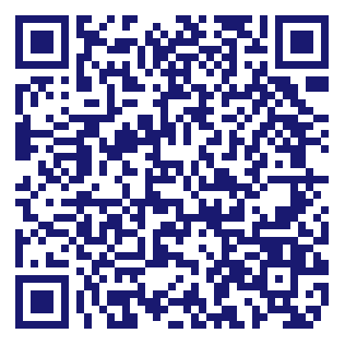 QR-Code for Excel Auto Glass
