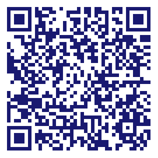 QR-Code for Excel Carrier