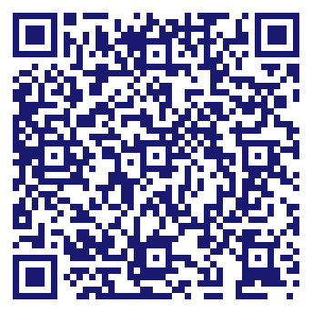 QR-Code for Excel Collision Centers