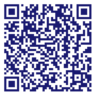 QR-Code for Excel Construction Inc