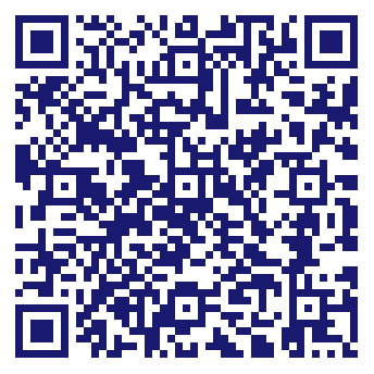 QR-Code for Excel Heating & Cooling