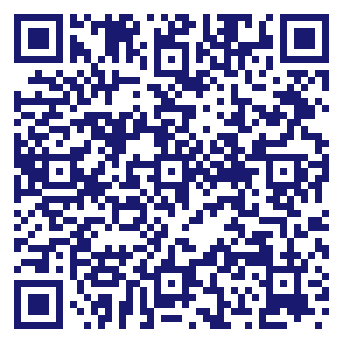 QR-Code for Excel Janitorial Service