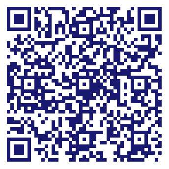 QR-Code for Excel Roofing Contractors