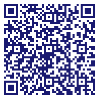 QR-Code for Excell Business Management