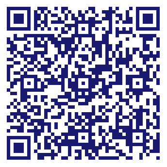 QR-Code for Excell Financial Svc Llc