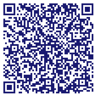QR-Code for Excellence In Health Chiropractic & Rehab Clinic