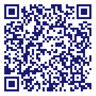 QR-Code for Excellent Presence