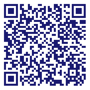 QR-Code for Exchange Bank