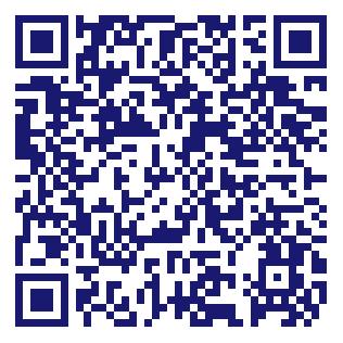 QR-Code for Exchange Bldg