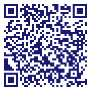 QR-Code for Exchange