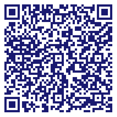 QR-Code for Exclusive Collection of Height Increasing Shoes