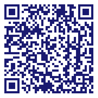 QR-Code for Exclusive Endeavors
