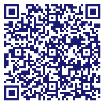 QR-Code for Exclusive Furs Fashions