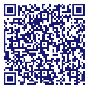 QR-Code for Exclusive Hair Designs