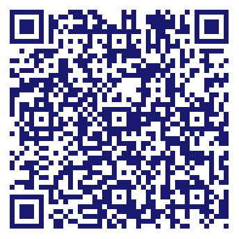 QR-Code for Executive 1 Auto Detail