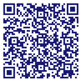 QR-Code for Executive Airport Limousine