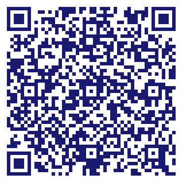 QR-Code for Executive Airport Town car of Washington DC