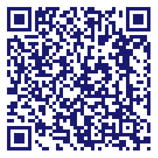 QR-Code for Executive Charters