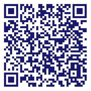 QR-Code for Executive Chem-Dry