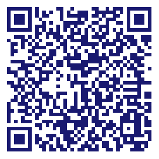 QR-Code for Executive Cleaning Svc