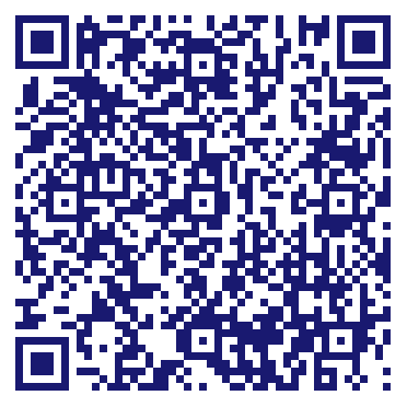 QR-Code for Executive Debut Spa & Massage