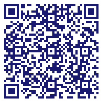 QR-Code for Executive Detail Center
