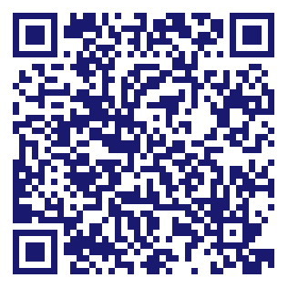 QR-Code for Executive Detail Svc
