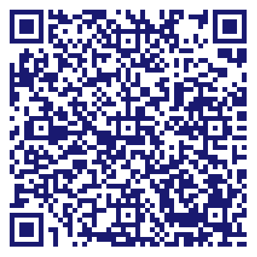 QR-Code for Executive Detailing & Car Care