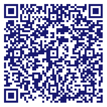 QR-Code for Executive Functions Management