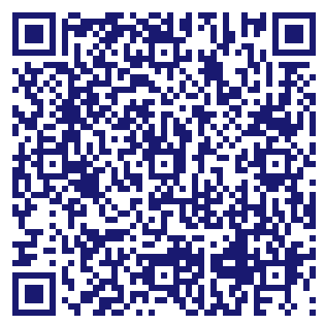 QR-Code for Executive Fund Life Insurance