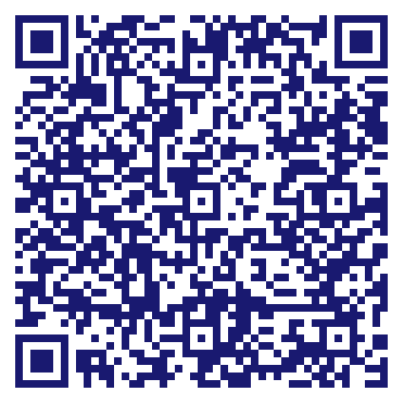 QR-Code for Executive Home & Land Dev corp