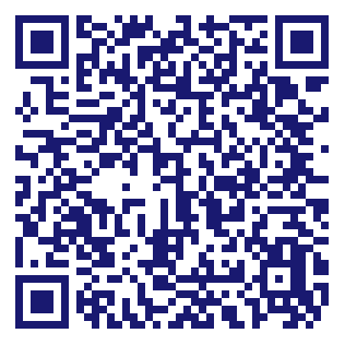 QR-Code for Executive Leasing Inc