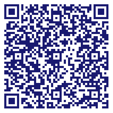 QR-Code for Executive Level Organization