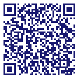 QR-Code for Executive Manor Ltd